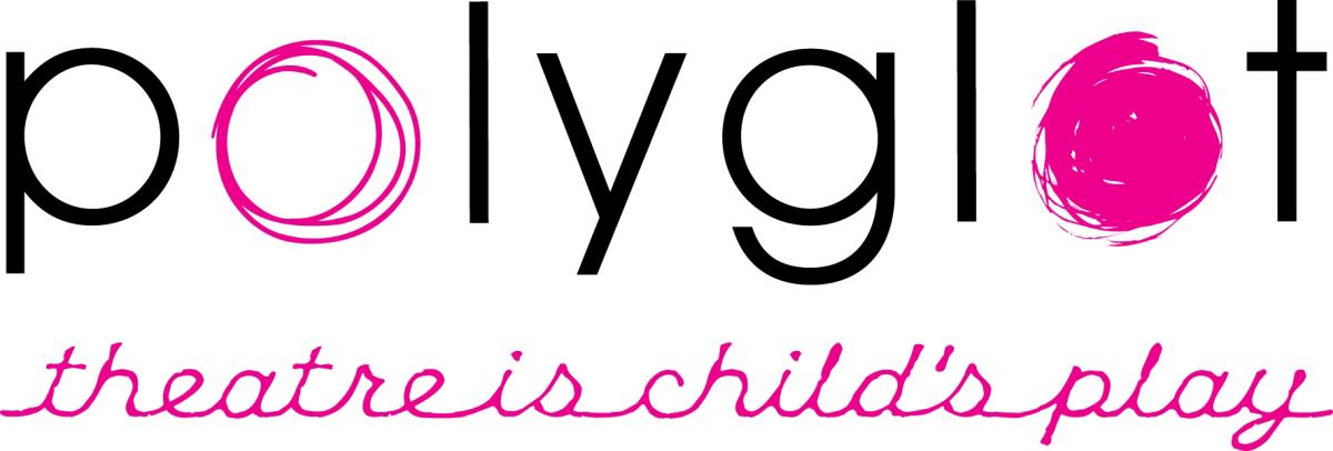1-Polyglot Logo Tagline 2013.png