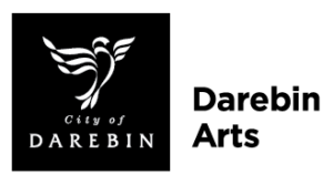 Darebin_Event-300x167.png