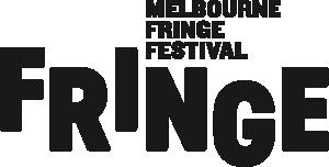 Melbourne_Fringe_logo_full-black.png