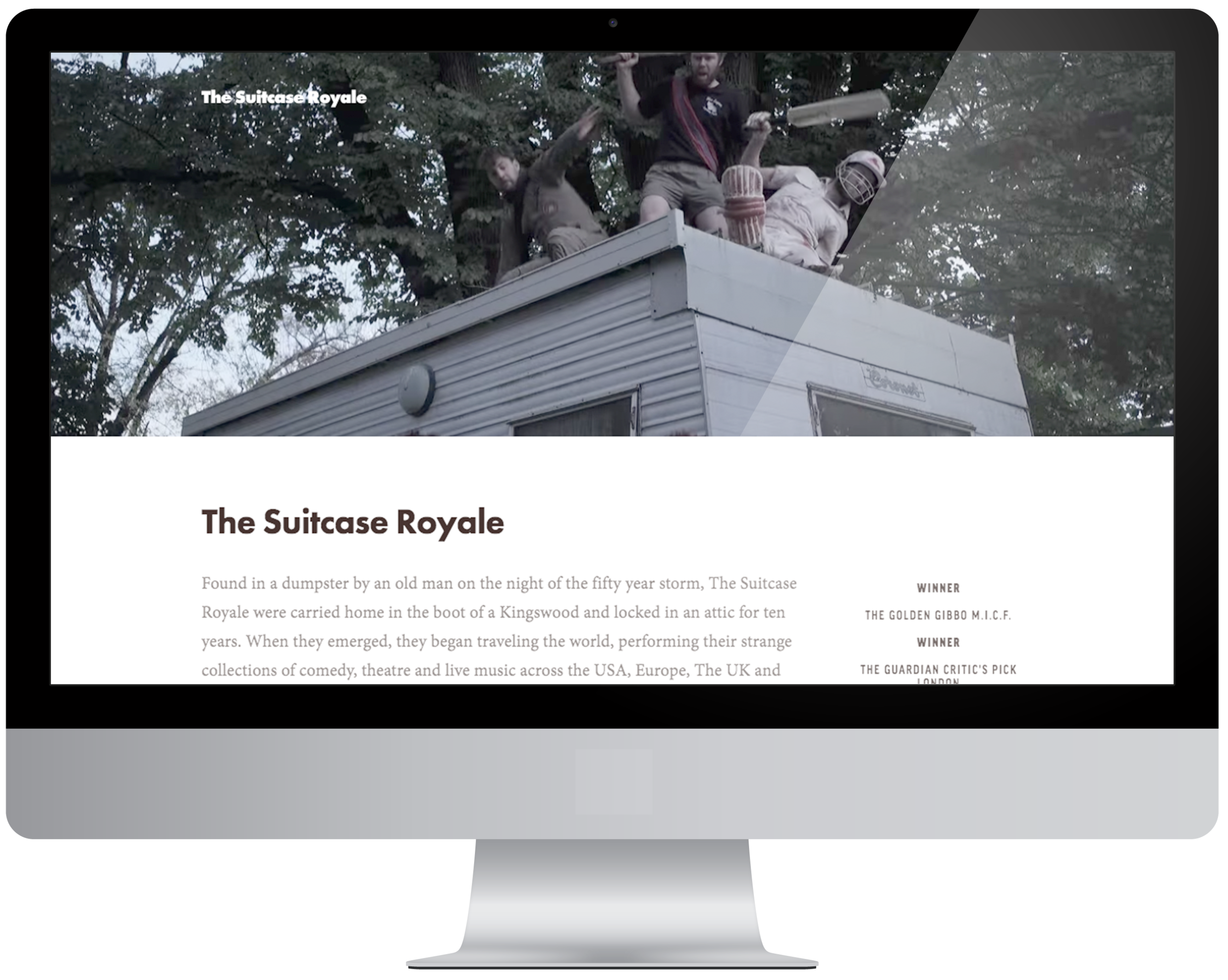 suitcase royale site.png