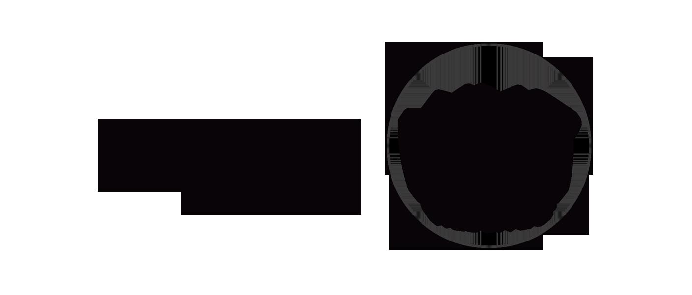 Design WVT BLACK.png