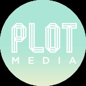 plot-logo2-300x300.png