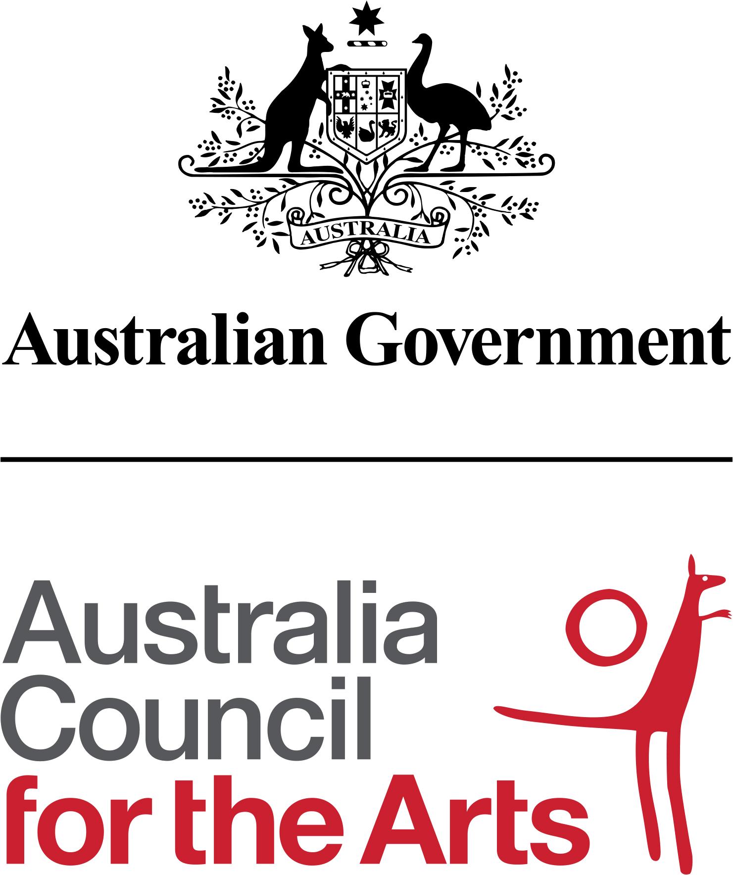 aca_logo_vertical_large_rgb-54323157e5267.png
