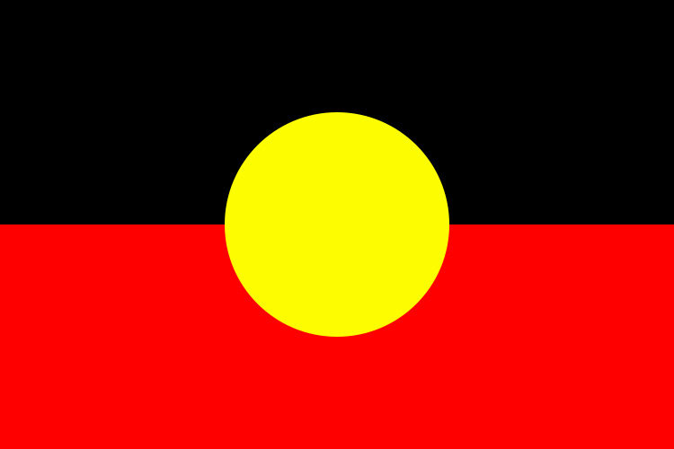 We work and live on the traditional lands of the Wurundjeri People of the Kulin Nations. We acknowledge that these lands have been stolen, and sovereignty has never been ceded.  wurundjeri.com.au