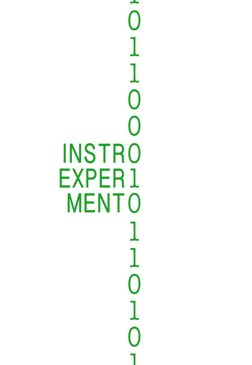 Instro Experimento Poster.jpeg