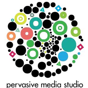 pervasive-media-studio-logo.png
