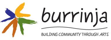Burrinja_LOGO_WEB.png