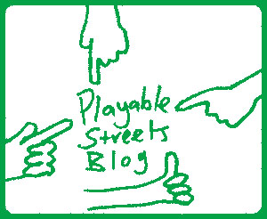 play st blog image.jpeg