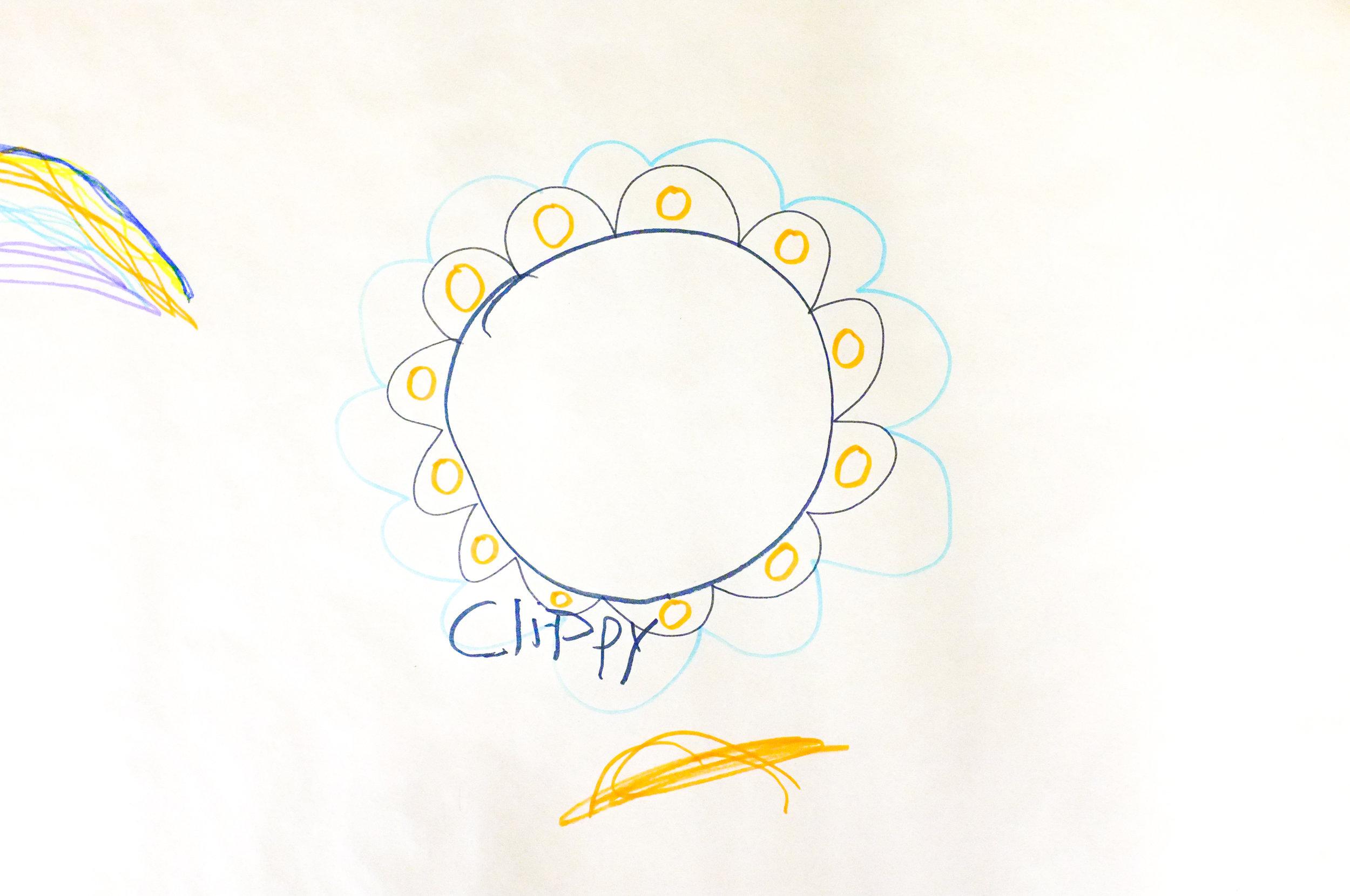 ClippyV_2-1-5.jpg