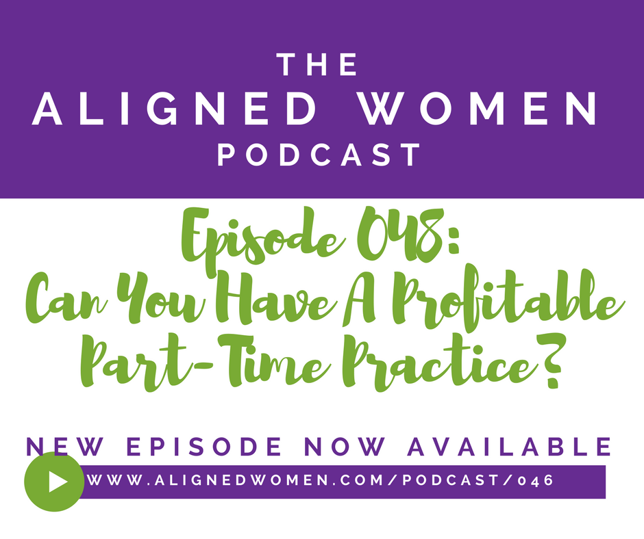 The Aligned Women Podcast Episode 048.png