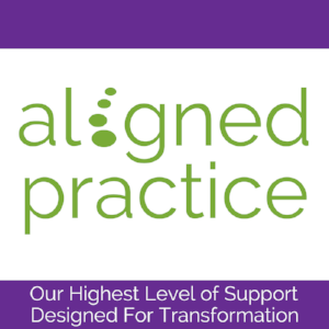 aligned practice photo for website.png