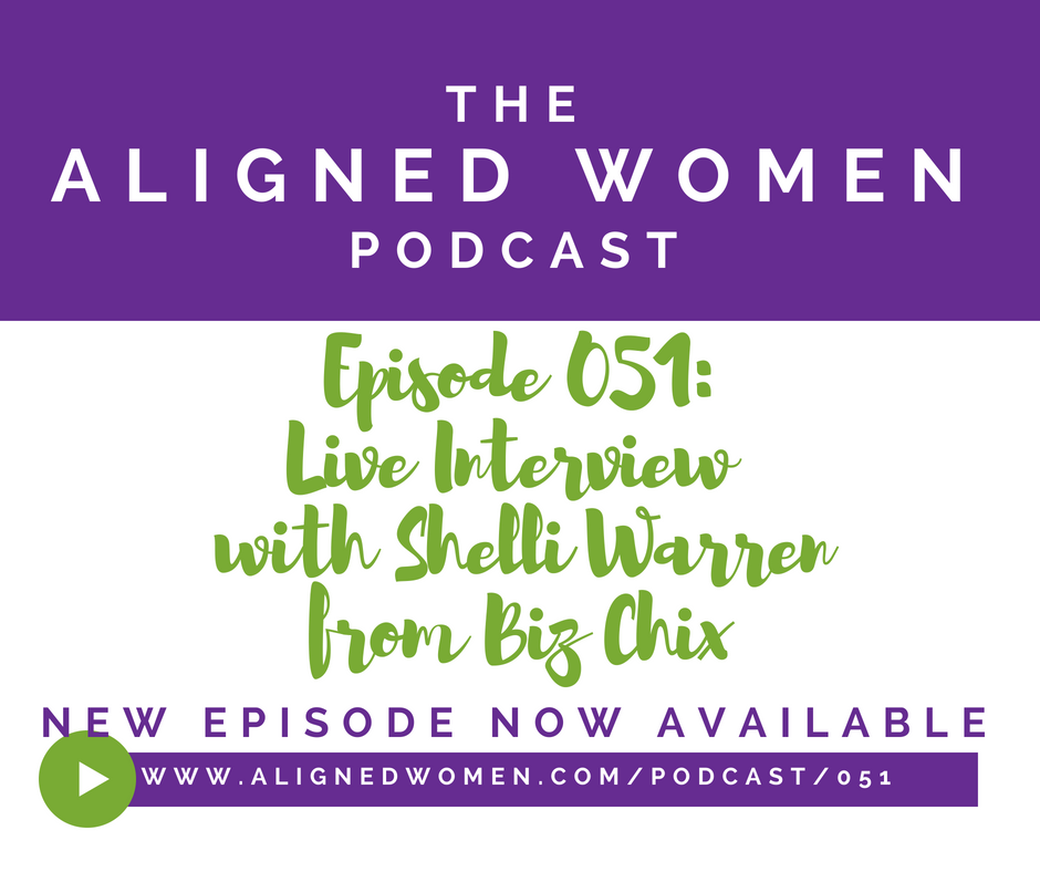 The Aligned Women Podcast Episode 051.png
