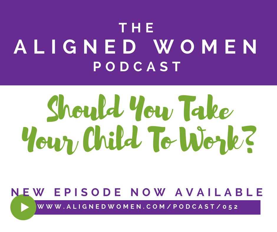 The Aligned Women Podcast Episode 052.png