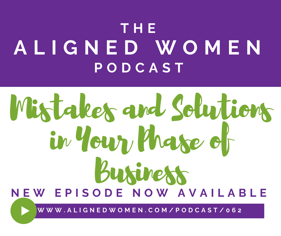The Aligned Women Podcast Episode 062.png