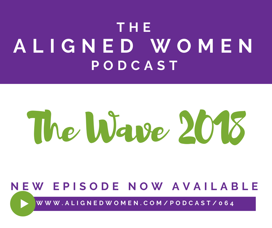 The Aligned Women Podcast Episode 064.png
