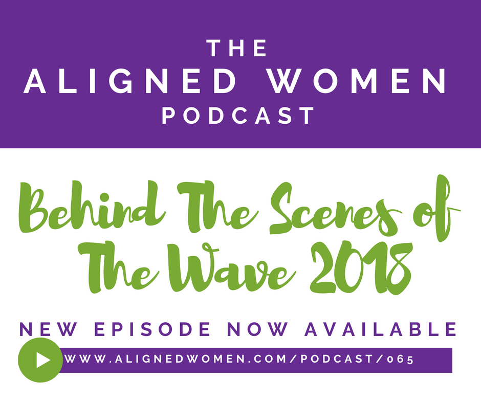 The Aligned Women Podcast Episode 065.png