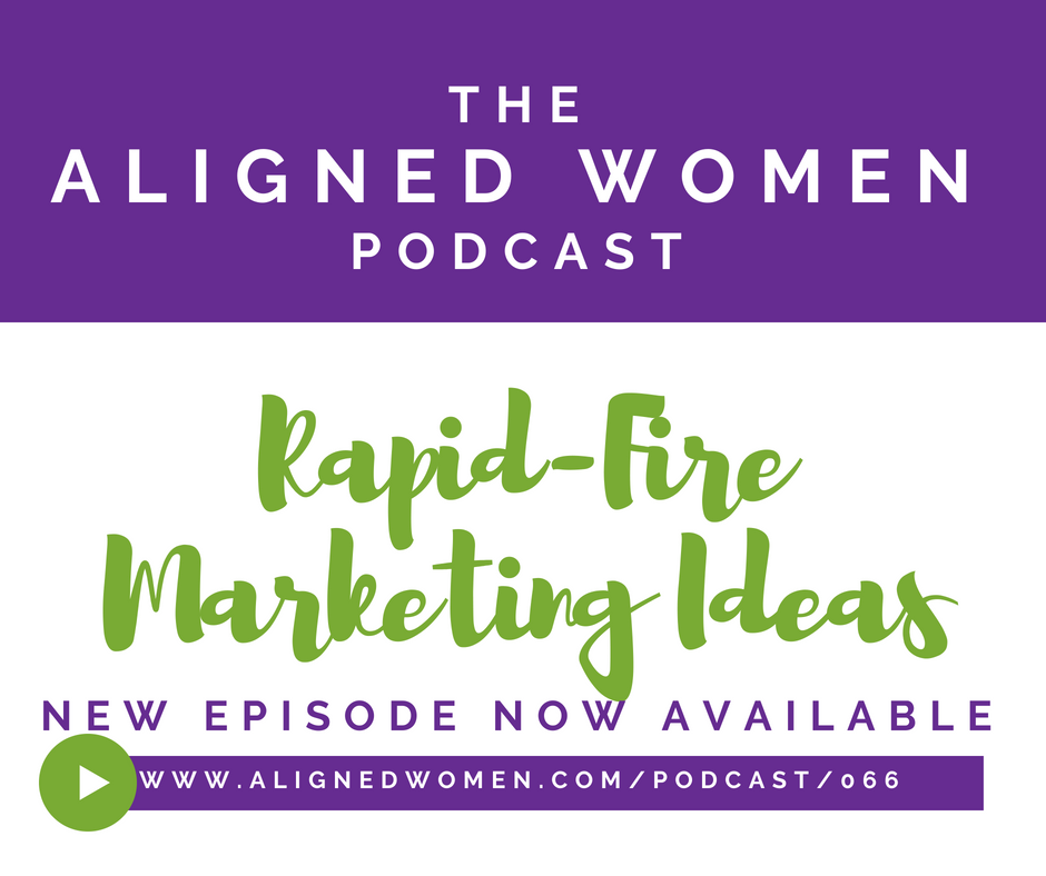The Aligned Women Podcast Episode 066.png