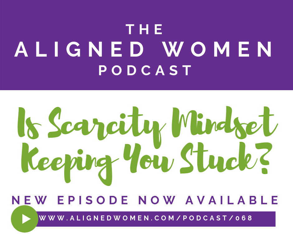 The Aligned Women Podcast Episode 068.png