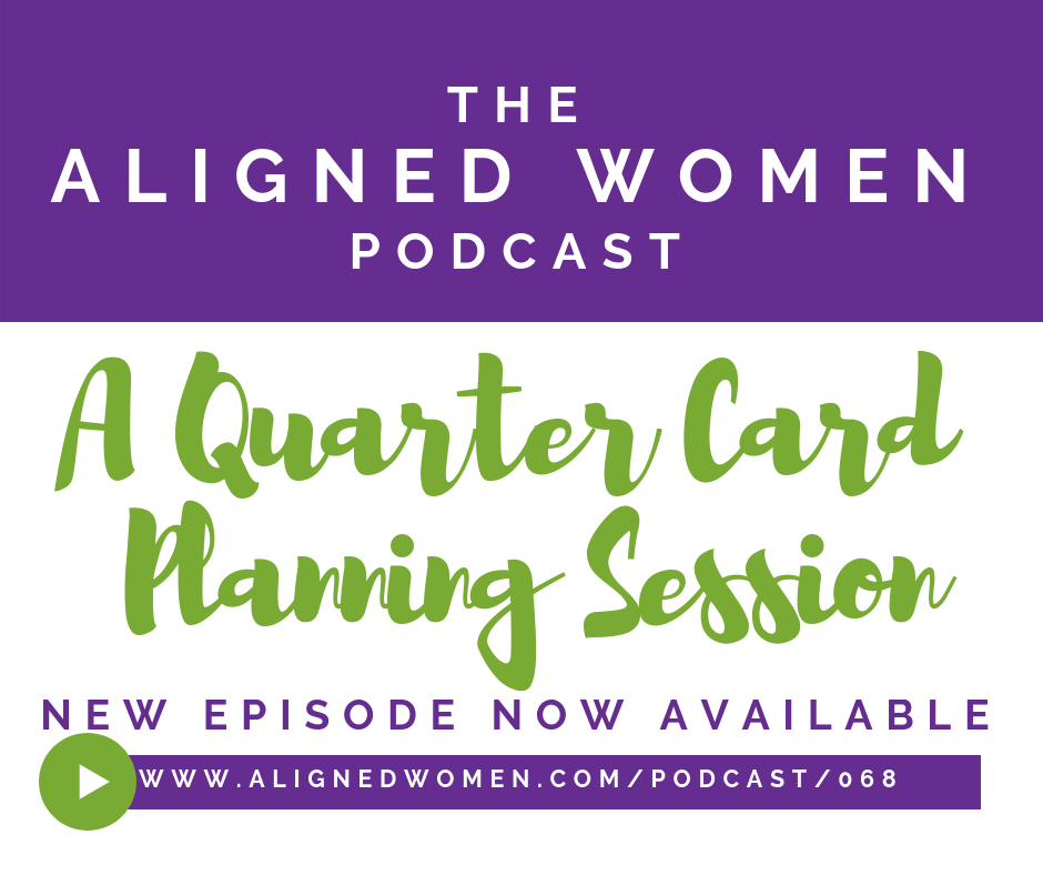 The Aligned Women Podcast Episode 069.png