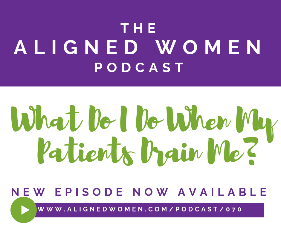 The Aligned Women Podcast Episode 070.png