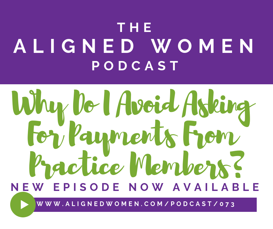 The Aligned Women Podcast Episode 073.png