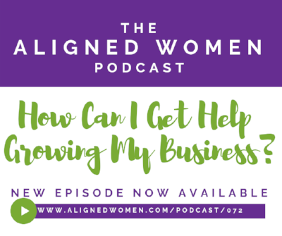 The Aligned Women Podcast Episode 072.png
