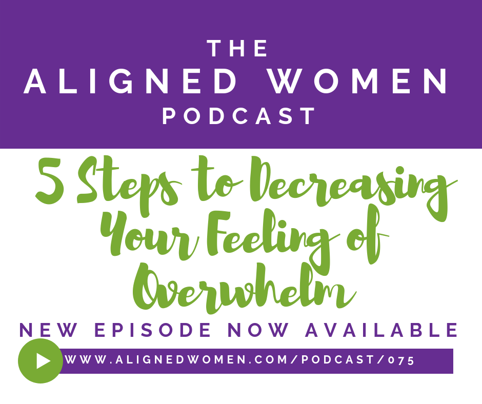 The Aligned Women Podcast Episode 075.png