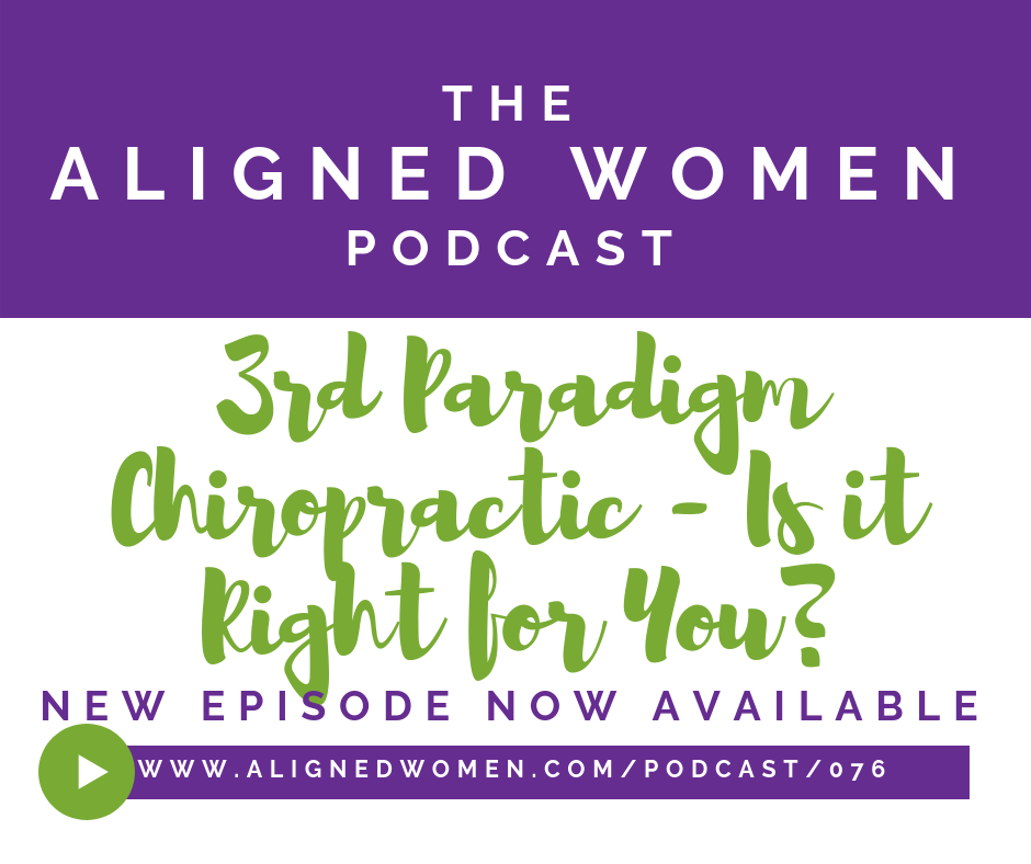 The Aligned Women Podcast Episode 076.png