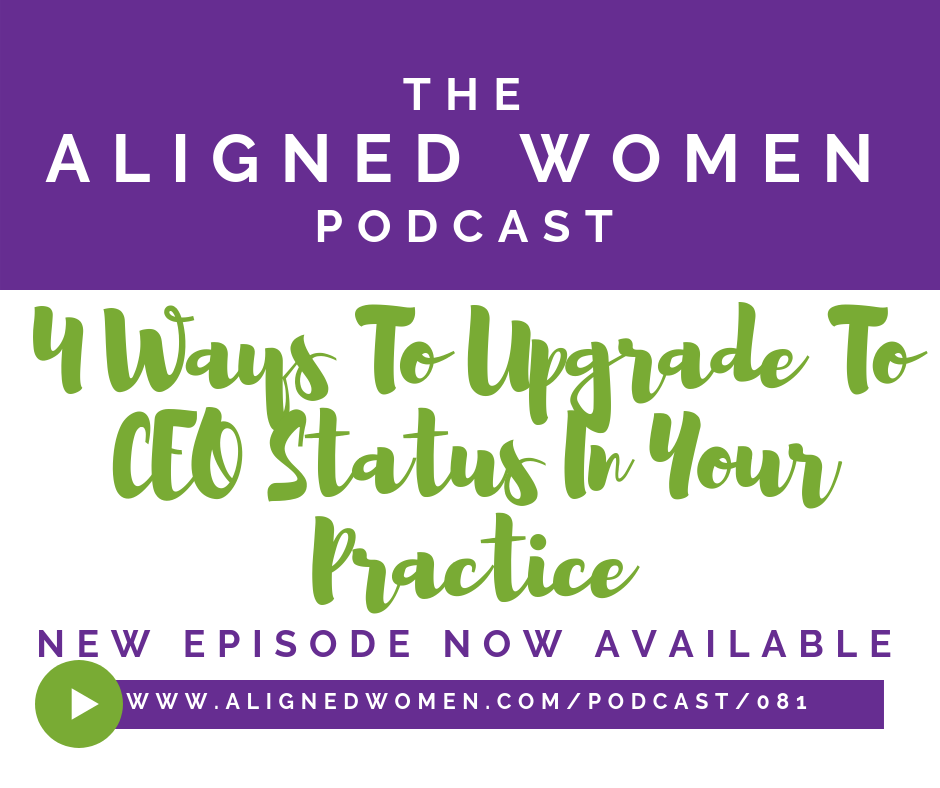 The Aligned Women Podcast Episode 081.png