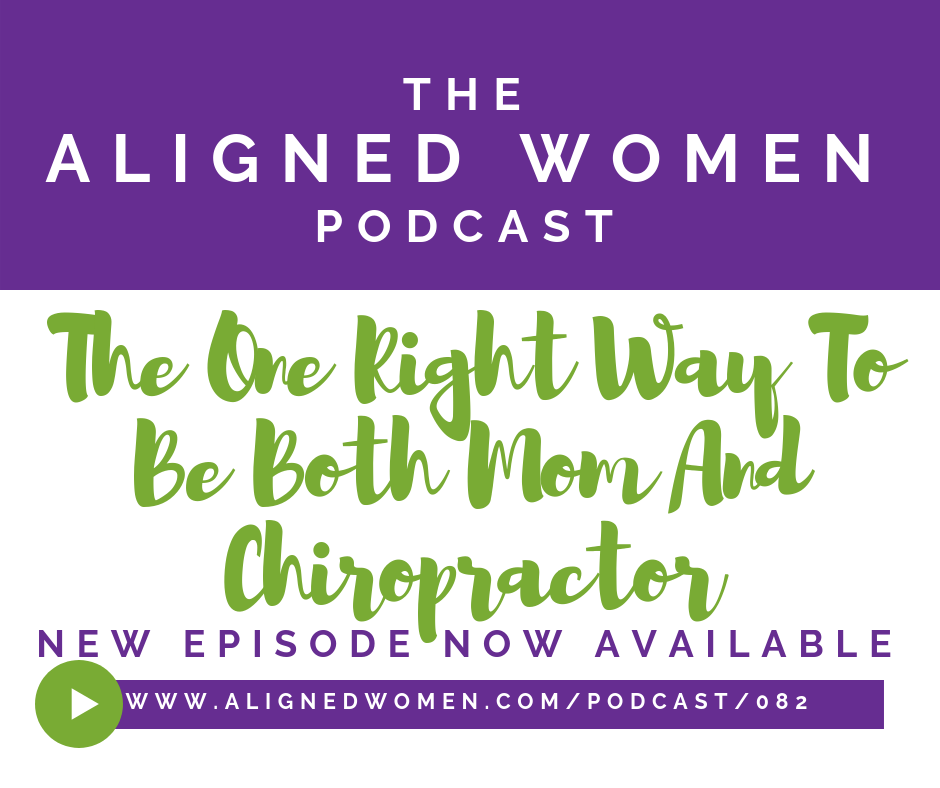 The Aligned Women Podcast Episode 082.png