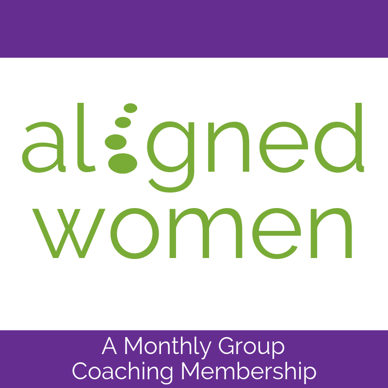 Aligned Women group coaching membership photo for website.png