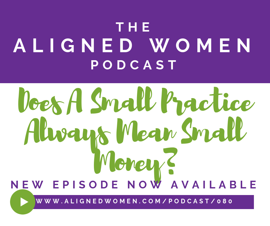 The Aligned Women Podcast Episode 080.png