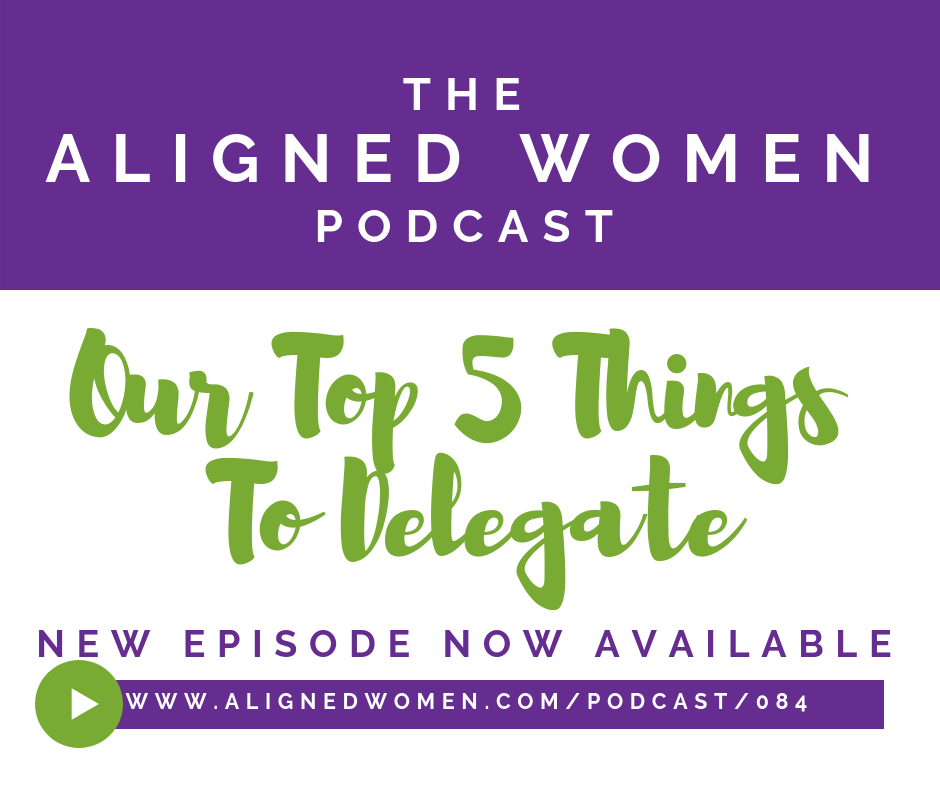 The Aligned Women Podcast Episode 084.png