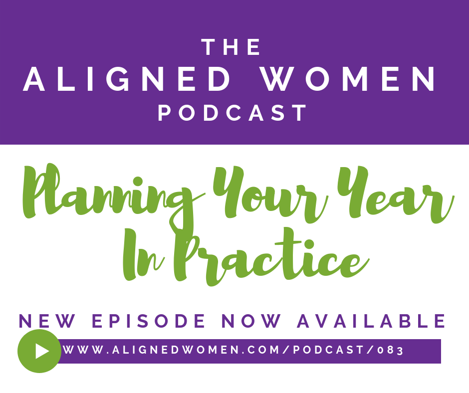 The Aligned Women Podcast Episode 083.png