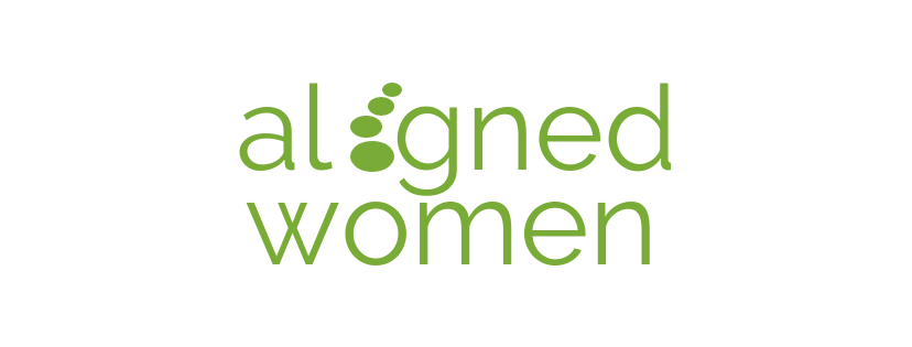 aligned women logo clickfunnels order page.png