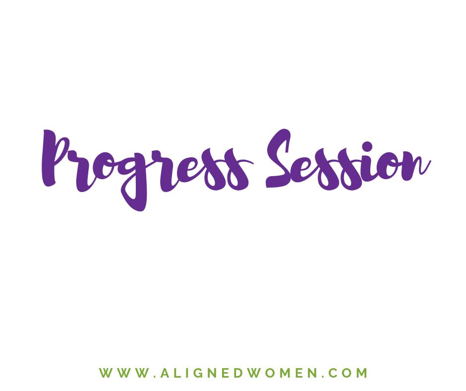 Progress Session.png