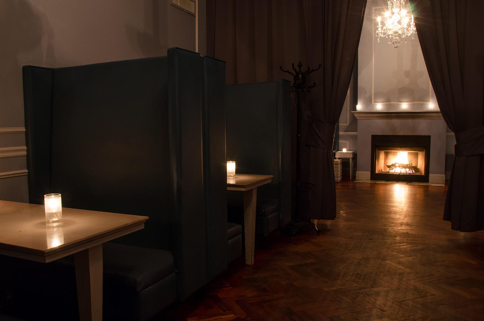 Fireplace-Joni Kat Anderson.jpg