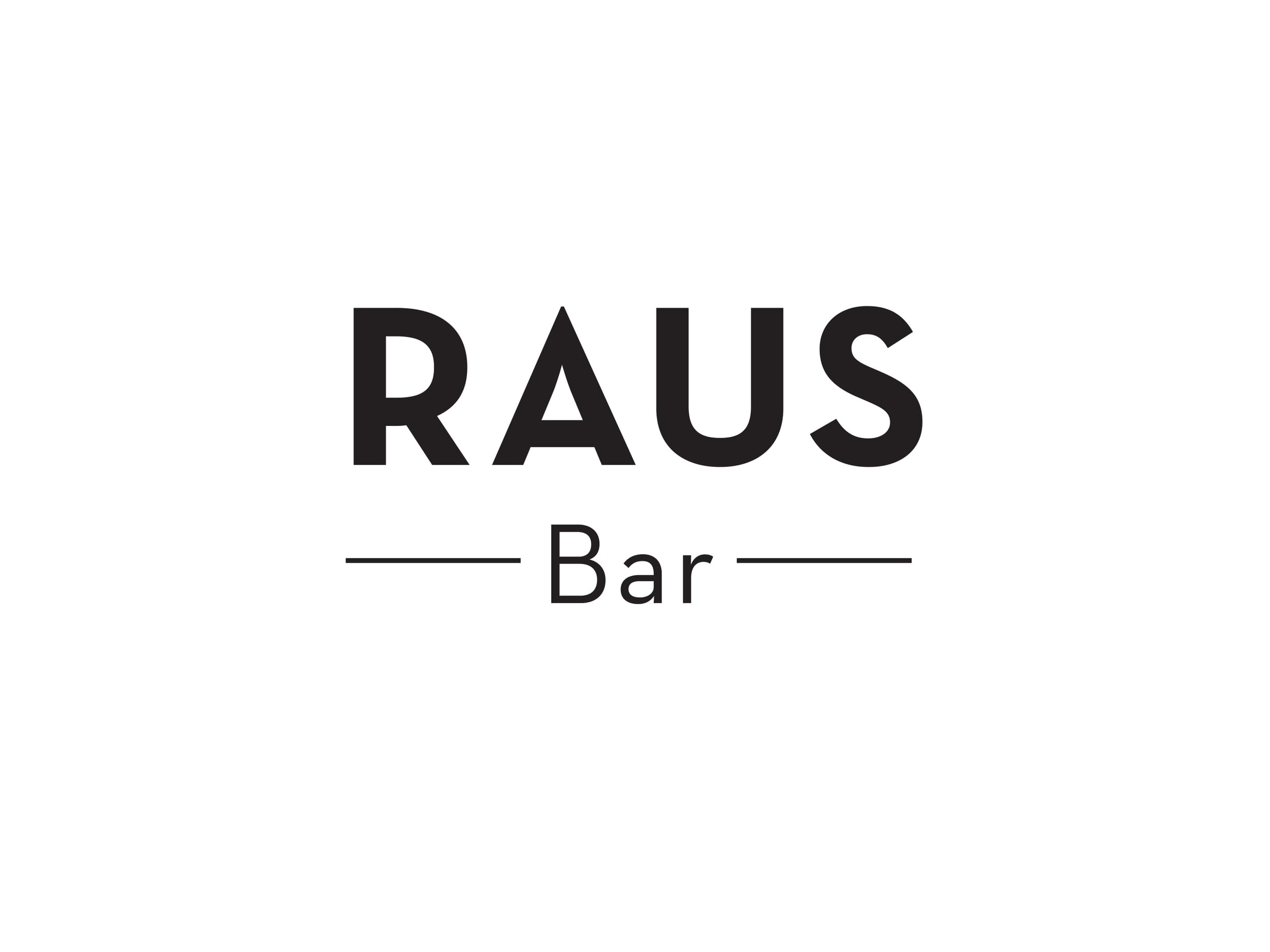 Raus Bar-dark.jpg