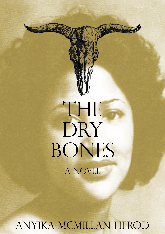 drybones2.jpg