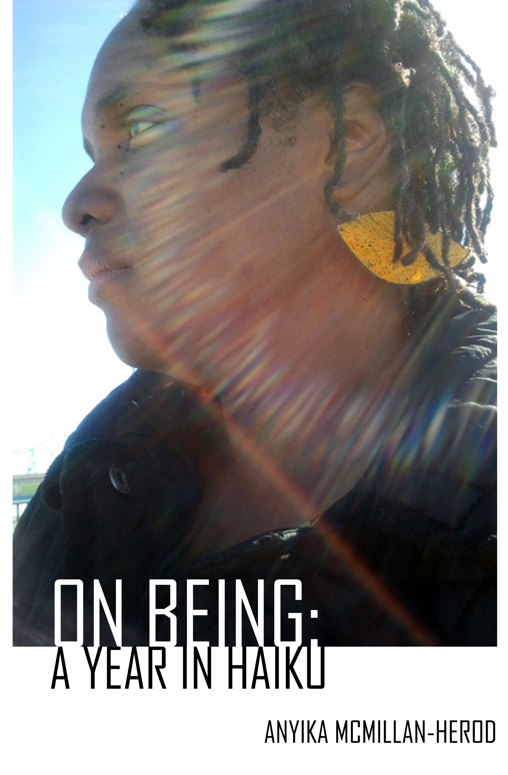 On Being Book Cover - REVISESD.jpg
