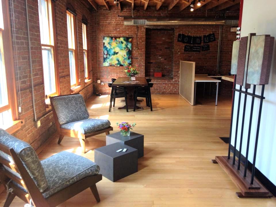Law Office of Michelle Anderson Barth               P.O. Box 4240                              Burlington, Vermont  05406