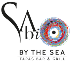 Sabio by the Sea Logo_.png