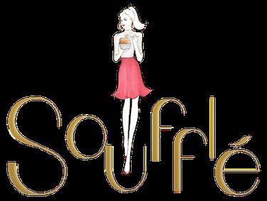SouffleLogoTransparentSMALL.png