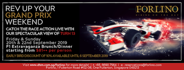 Forlino F1 Email Banner.png