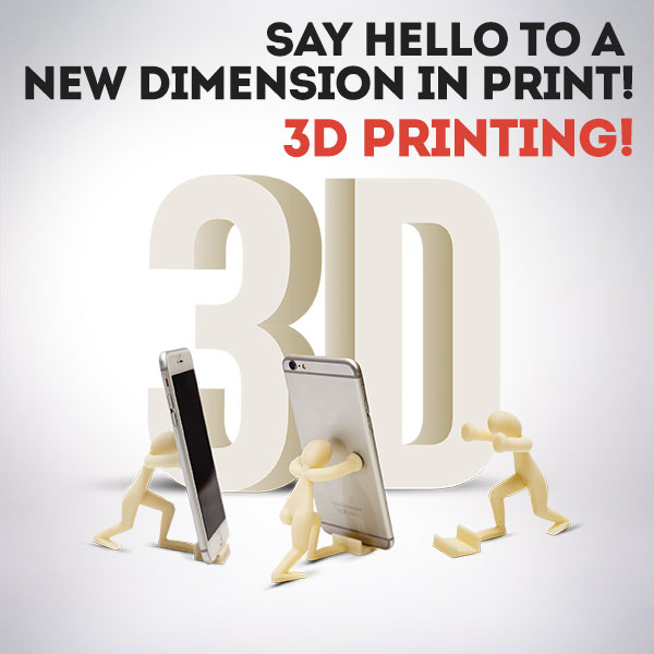 AD_E_3Dprinting_02.jpg