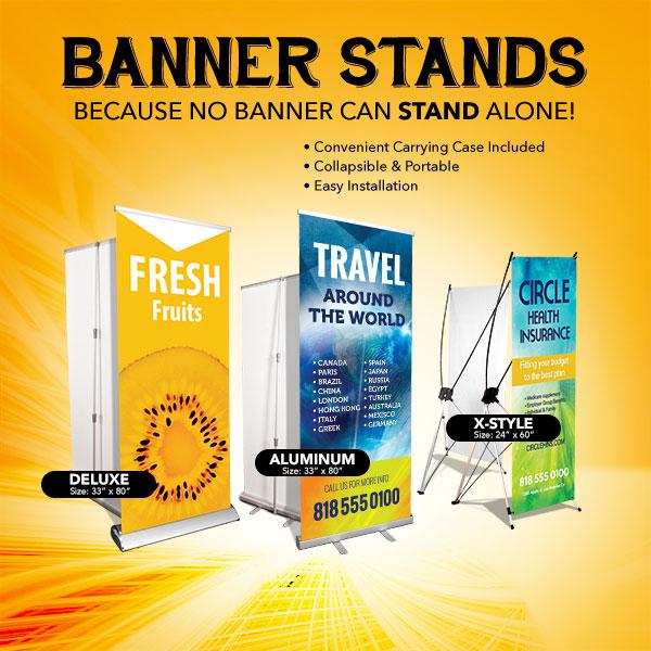 AD_E_BannerStand_01.jpg