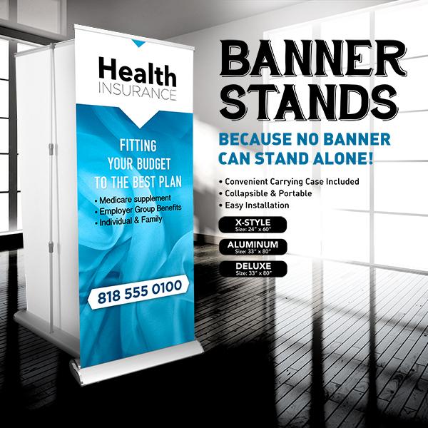 AD_E_BannerStand_03.jpg