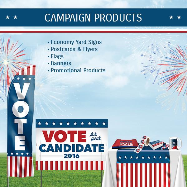 AD_E_ElectionCampaign_02.jpg