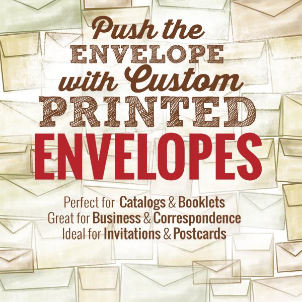 AD_E_Envelopes_02.jpg