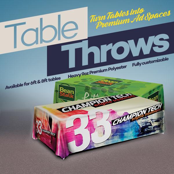 AD_E_table_throws_01.jpg